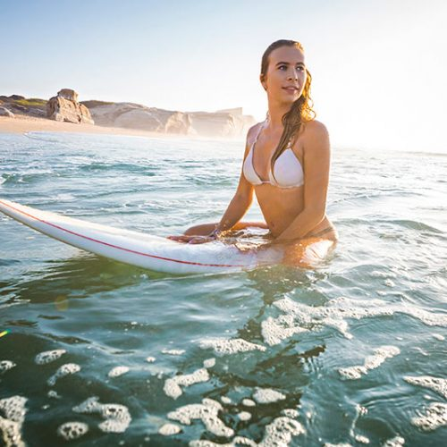 surfer-girl-PRMBS2T