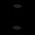 sponsor-logos4