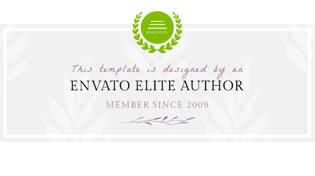 elite author dtbaker