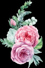corner-floral.png
