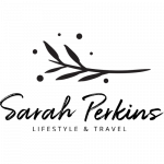 sponsor-logos5