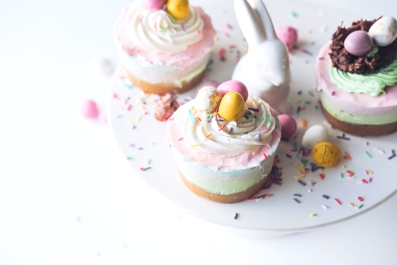 natural-bunny-cakes