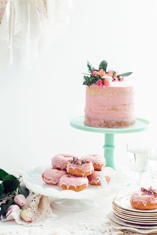 natural-pink-cakes