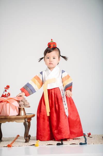 myung-won-seo-530918-unsplash