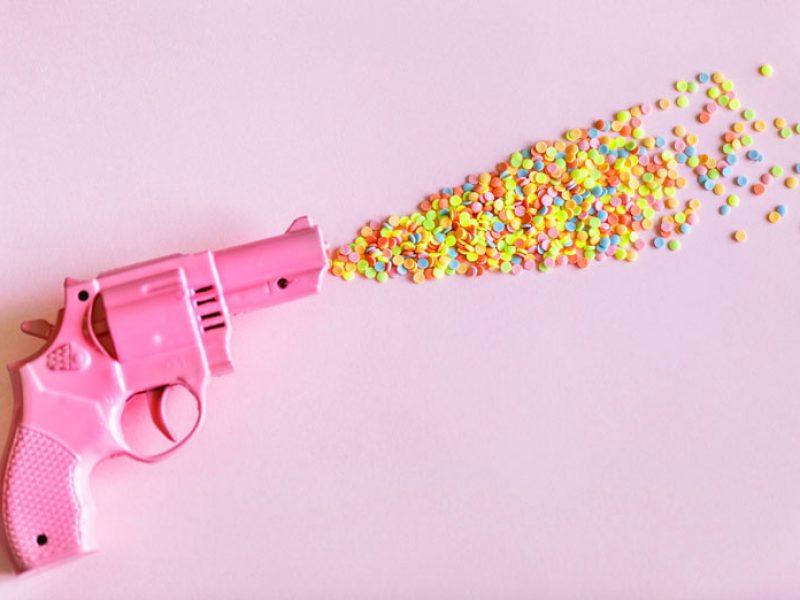 gun-pink